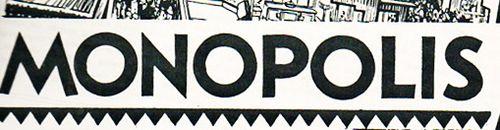 Monopolis379