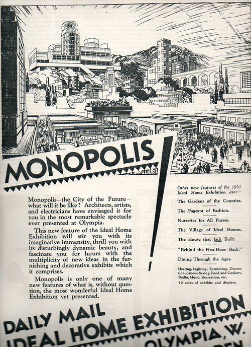 Monopolis378