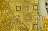 Klimt3_edited-1