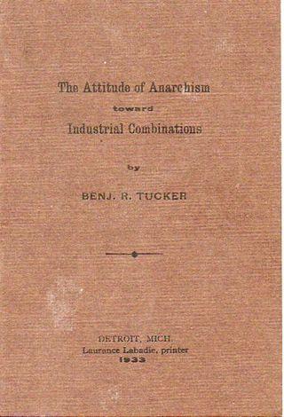 Tucker mencken605