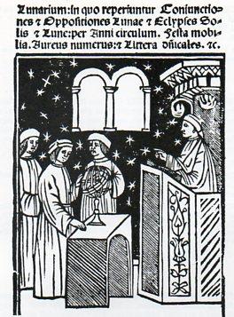 Lunarium 1516052