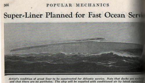 Future ocean liner080