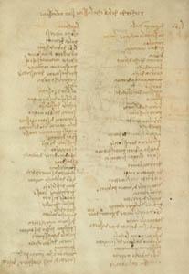 Leonardo library