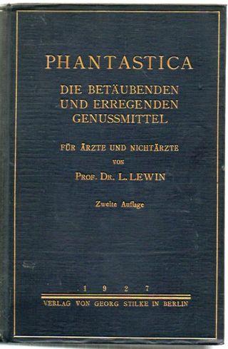 Lewin167