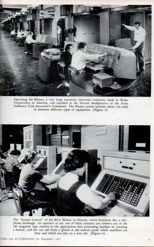 Computer look like 2217