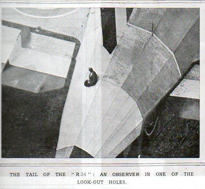 Airship 296