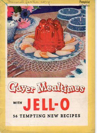 Jello434