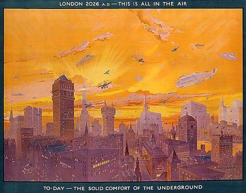 London-2026-520x408