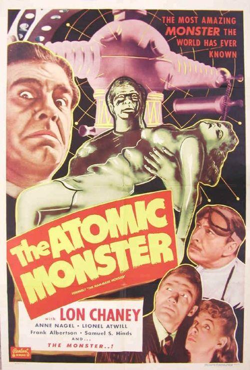 Atom bomb movie 2