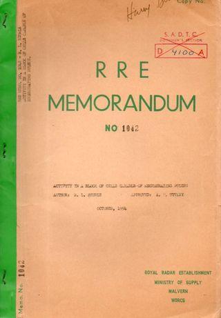 RRE174
