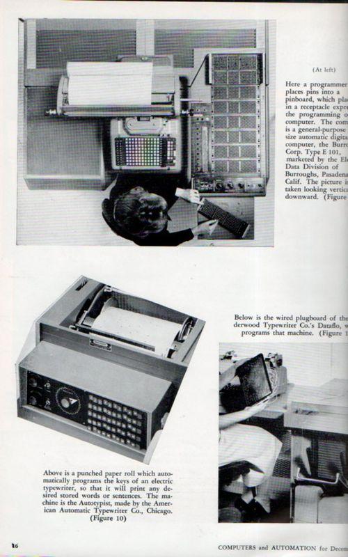 Computer look like 6221
