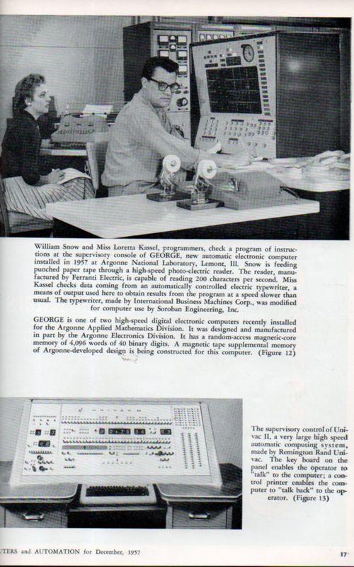 Computer look like 7222