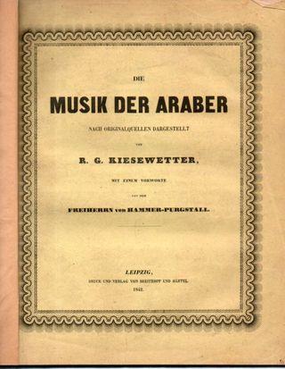 Musik araber533