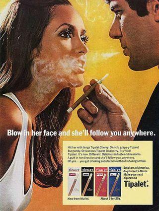 Ads--ciggie