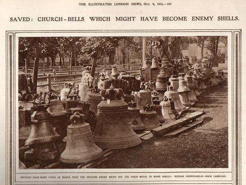 Bells 578