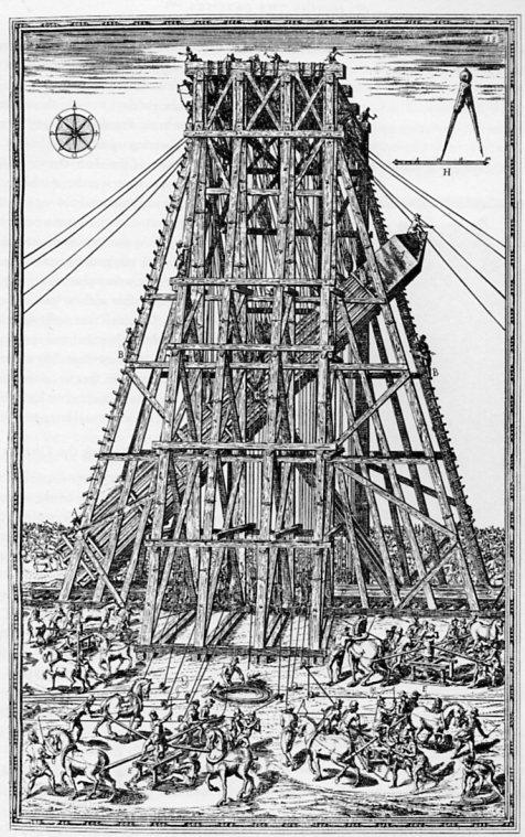 Obelisk627