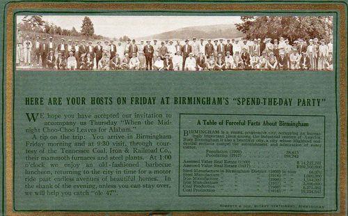 Lack birmingham'612