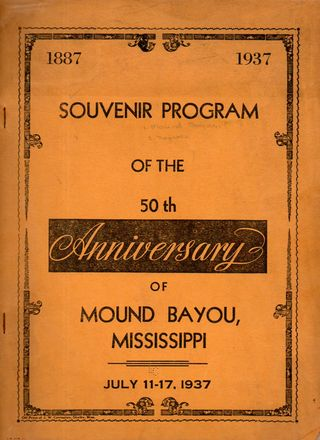 Mound bayou619