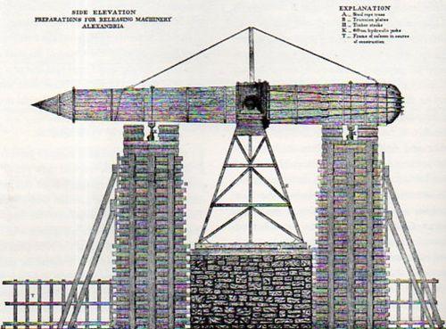 Obelisk624