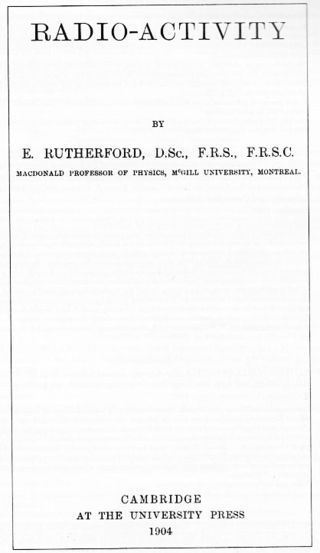 Blank title rutherford793