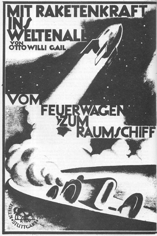 Rocket gail798