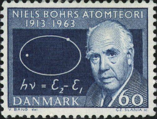 Stamp_bohr