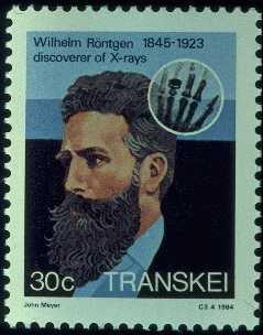 Stamp_roentgen