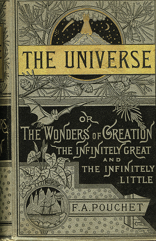 JF Ptak Science Books: Beautiful Book Cover Design and ...