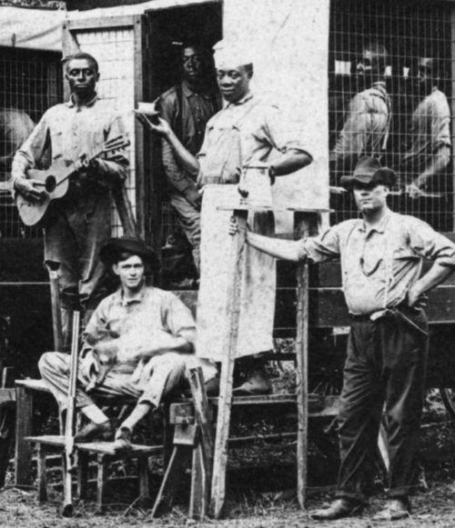 Negro chain gang detail middleedited-1