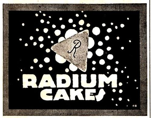 German--radium560