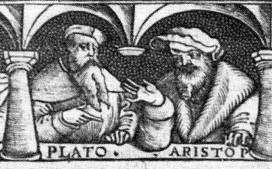 Ortraits scientisits apollonius885