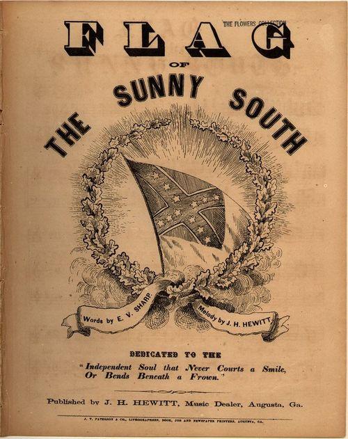 Sunnysouth