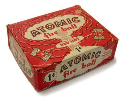 Atomic_fireball_candy