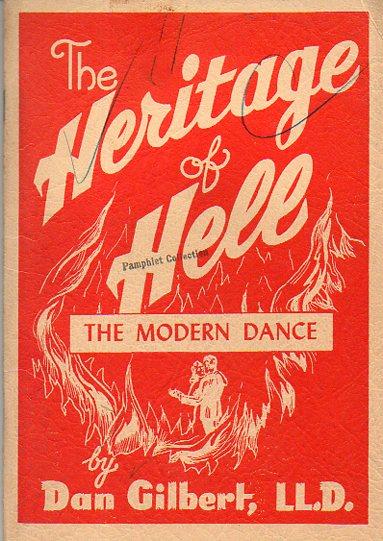 Dance Hell222