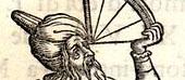 Quadrant ptolemy2