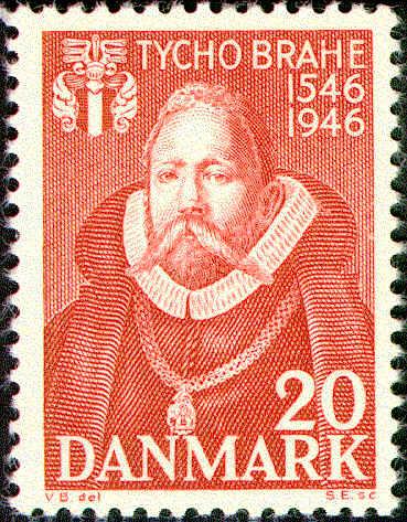 Stamp_brahe