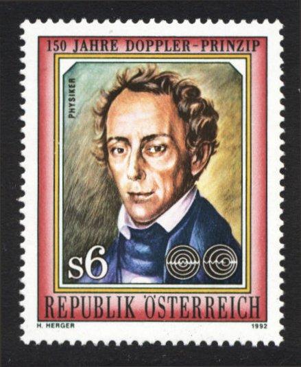 Stamp_doppler