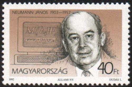 Stamp_neumann