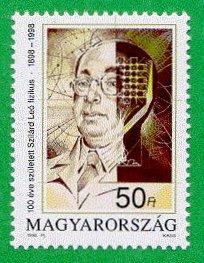 Stamp_szilard