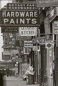 Historical-photos-pt3-new-york-ww2-nazi 1_edited-4