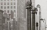 Historical-photos-pt3-new-york-ww2-nazi 1_edited-5