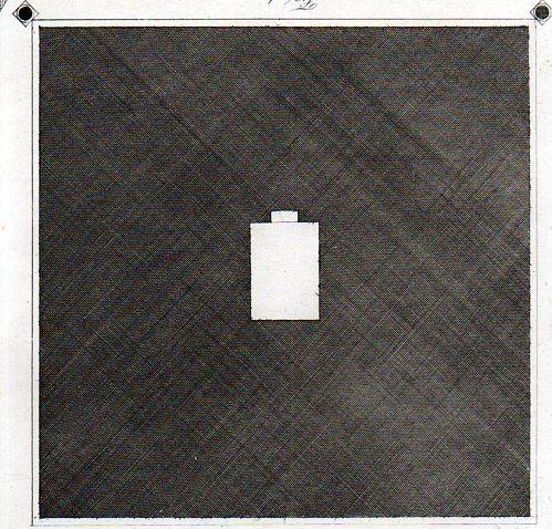 Square 983