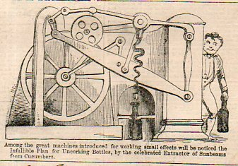 Steampunk inventions986