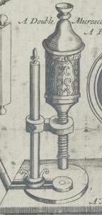 Instrument seller Yarwell detail