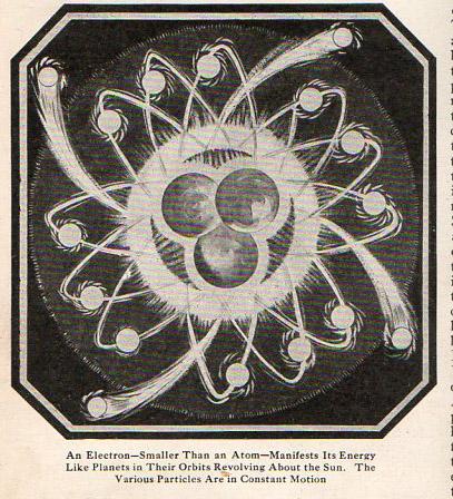 Electron059