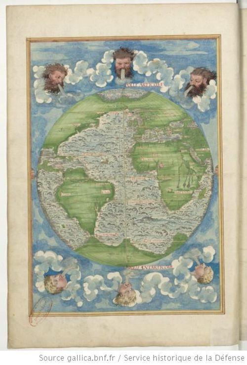Maps--testu
