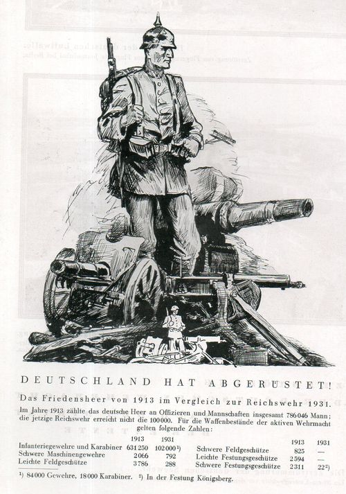 Propaganda Germany 1931113