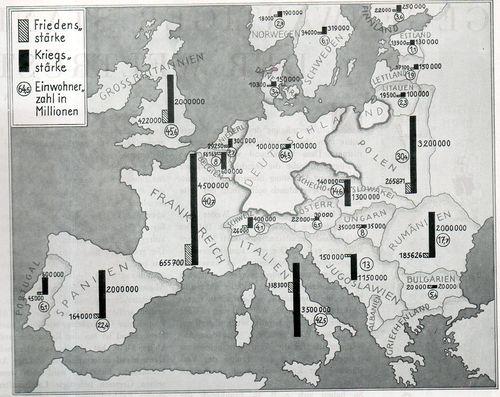 Propaganda Germany 1931 two114