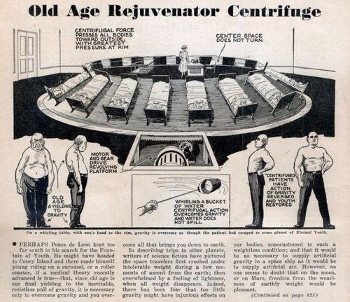 Old-Age-Rejuvenator-Centrifuge-750x646