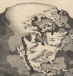 Map world no water detail N Amer_edited-1